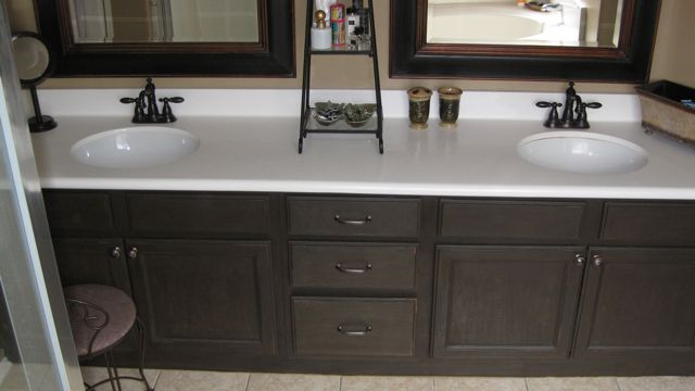 Luxury Bathroom Cabinet Hardware  Bathroom Cabinet Complementing And
