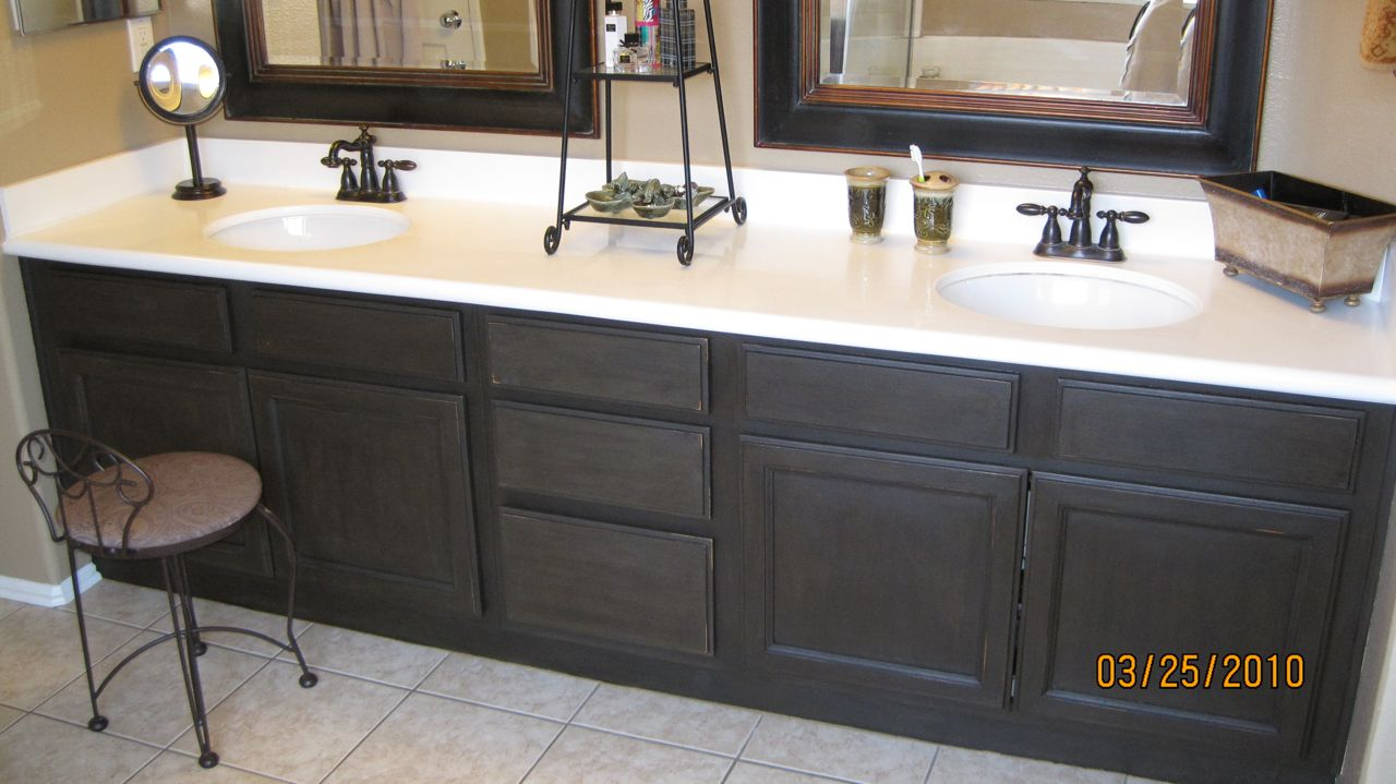 ProRefinish | Professional Cabinet Refinishing and Refacing