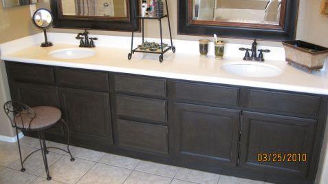 diy-refinish-Bathroom-Cabinets09