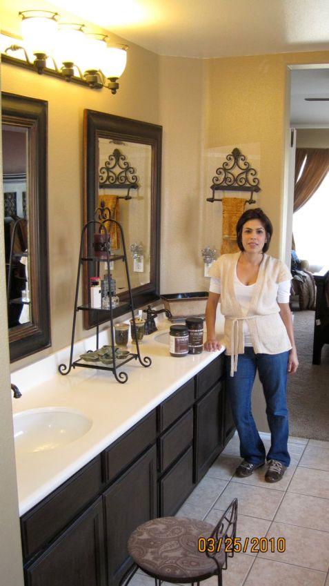 diy-refinish-Bathroom-Cabinets11